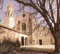 Aquileia-1- Historia.
